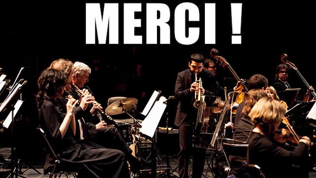 Les orchestres et le crowdfunding : un mode de financement en plein essor
