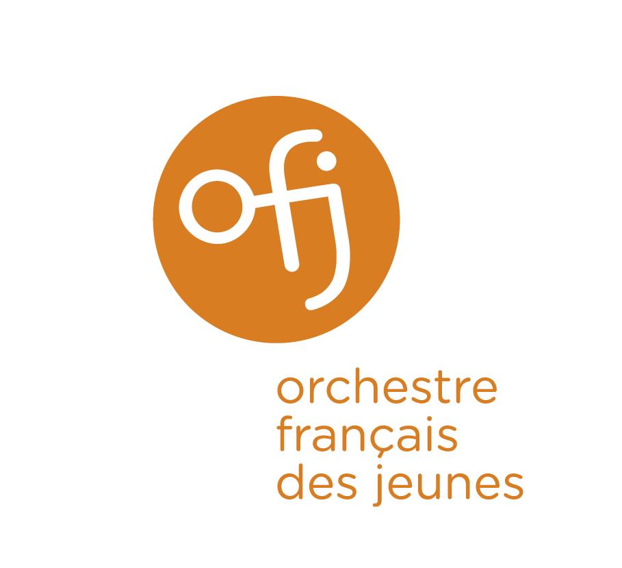 L'OFJ recrute pour ses sessions 2018 !